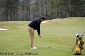 Blue.Ridge.Highlands.Golf.v (23)