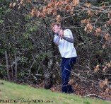 Blue.Ridge.Highlands.Golf.v (27)