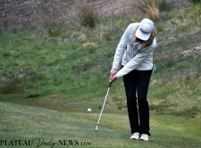 Blue.Ridge.Highlands.Golf.v (29)