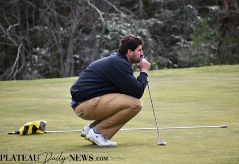 Blue.Ridge.Highlands.Golf.v (30)