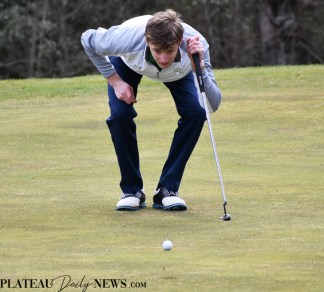 Blue.Ridge.Highlands.Golf.v (32)