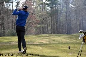 Blue.Ridge.Highlands.Golf.v (36)