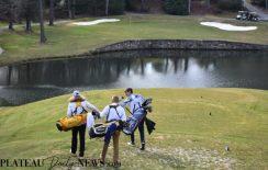 Blue.Ridge.Highlands.Golf.v (40)