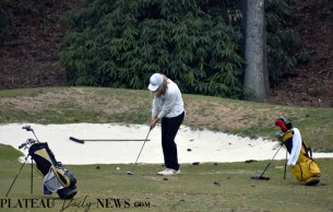 Blue.Ridge.Highlands.Golf.v (44)