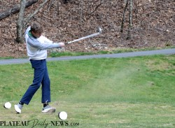 Blue.Ridge.Highlands.Golf.v (5)