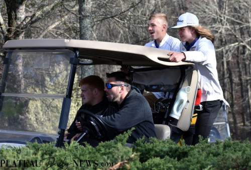 Blue.Ridge.Highlands.Golf.v (52)