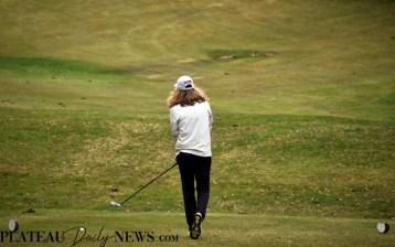 Blue.Ridge.Highlands.Golf.v (53)