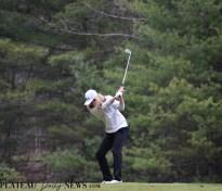 Blue.Ridge.Highlands.Golf.v (56)