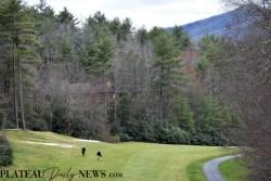 Blue.Ridge.Highlands.Golf.v (6)