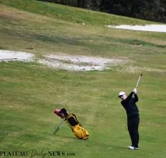 Blue.Ridge.Highlands.Golf.v (8)