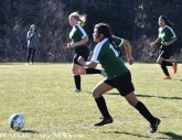 Blue.Ridge.Highlands.Soccer.V (16)