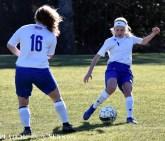 Blue.Ridge.Highlands.Soccer.V (17)