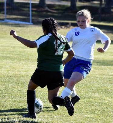 Blue.Ridge.Highlands.Soccer.V (18)