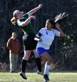 Blue.Ridge.Highlands.Soccer.V (2)