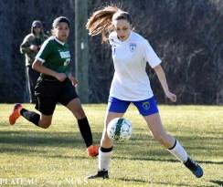 Blue.Ridge.Highlands.Soccer.V (23)