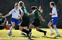Blue.Ridge.Highlands.Soccer.V (27)