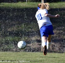 Blue.Ridge.Highlands.Soccer.V (30)