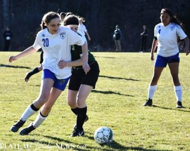 Blue.Ridge.Highlands.Soccer.V (34)