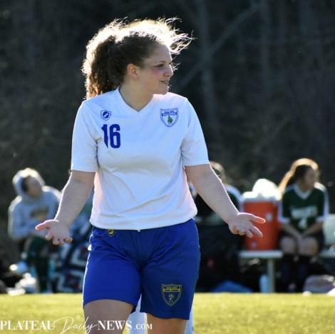 Blue.Ridge.Highlands.Soccer.V (37)