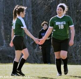 Blue.Ridge.Highlands.Soccer.V (4)