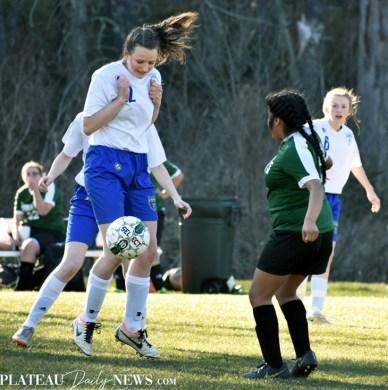 Blue.Ridge.Highlands.Soccer.V (47)