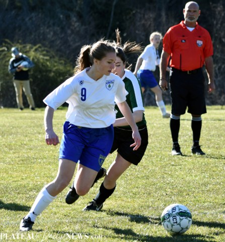 Blue.Ridge.Highlands.Soccer.V (5)