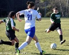 Blue.Ridge.Highlands.Soccer.V (56)