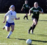 Blue.Ridge.Highlands.Soccer.V (72)