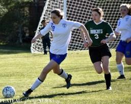 Blue.Ridge.Highlands.Soccer.V (76)
