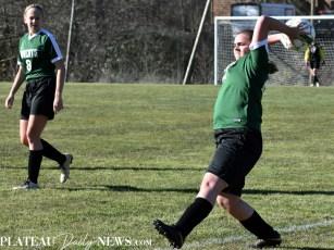 Blue.Ridge.Highlands.Soccer.V (78)