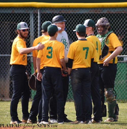 Blue.Ridge.Hiwassee.Baseball.V (1)