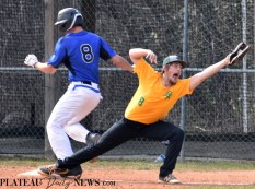 Blue.Ridge.Hiwassee.Baseball.V (10)