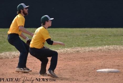 Blue.Ridge.Hiwassee.Baseball.V (11)