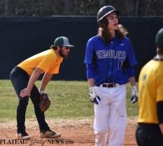 Blue.Ridge.Hiwassee.Baseball.V (12)