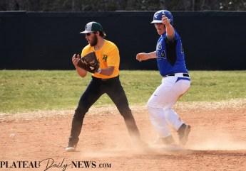 Blue.Ridge.Hiwassee.Baseball.V (15)