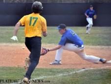 Blue.Ridge.Hiwassee.Baseball.V (27)