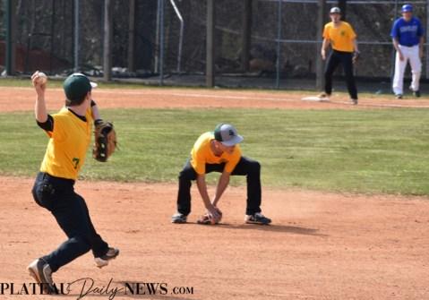 Blue.Ridge.Hiwassee.Baseball.V (28)