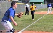 Blue.Ridge.Hiwassee.Baseball.V (32)