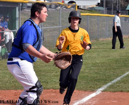 Blue.Ridge.Hiwassee.Baseball.V (34)
