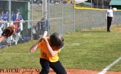 Blue.Ridge.Hiwassee.Baseball.V (35)
