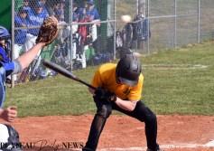 Blue.Ridge.Hiwassee.Baseball.V (37)