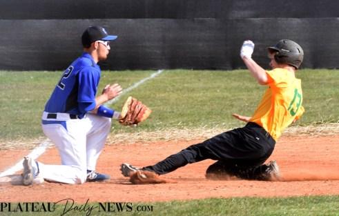 Blue.Ridge.Hiwassee.Baseball.V (39)