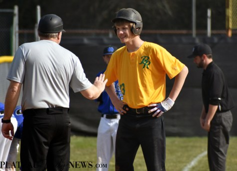 Blue.Ridge.Hiwassee.Baseball.V (40)