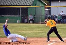 Blue.Ridge.Hiwassee.Baseball.V (5)