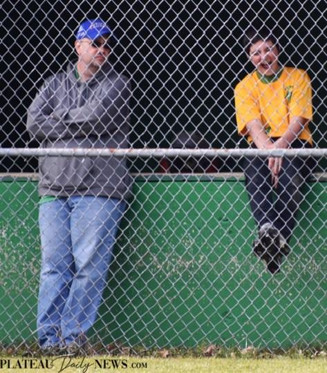Blue.Ridge.Hiwassee.Baseball.V (7)