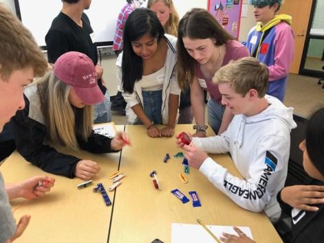 Blue.Ridge.STEM (2)