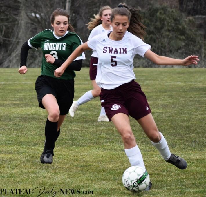 Blue.Ridge.Swain.Soccer.V (1)