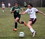 Blue.Ridge.Swain.Soccer.V (11)
