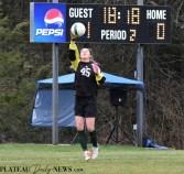Blue.Ridge.Swain.Soccer.V (14)