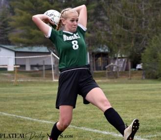 Blue.Ridge.Swain.Soccer.V (19)
